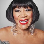 Patti Labelle plastic surgery 17
