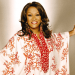 Patti Labelle plastic surgery 02