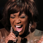 Patti Labelle plastic surgery 04