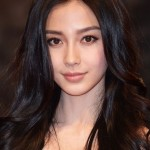 Angelababy after plastic surgery 053