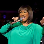 Patti Labelle plastic surgery 56