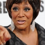 Patti Labelle plastic surgery 76