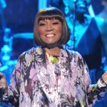 Patti Labelle plastic surgery 96