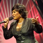 Patti Labelle plastic surgery 108