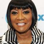 Patti Labelle plastic surgery 117