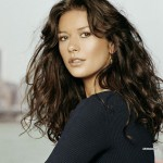Catherine Zeta-Jones plastic surgery through years