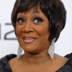 Patti Labelle plastic surgery 127