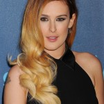 Rumer Willis after plastic surgery 42