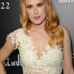 Rumer Willis after plastic surgery 52