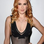 Rumer Willis after plastic surgery 72