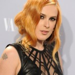 Rumer Willis after plastic surgery 82