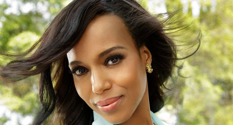 Kerry Washington plastic surgery 07