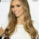Giuliana Rancic cosmetic procedures