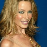 Kylie Minogue plastic surgery before and after 16