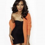 Kerry Washington plastic surgery 17