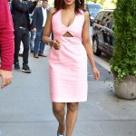 Kerry Washington plastic surgery 37