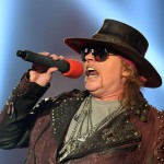 Axl Rose plastic surgery  44