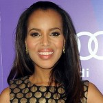 Kerry Washington plastic surgery 47
