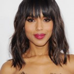 Kerry Washington plastic surgery 57