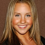 Amanda Bynes before plastic surgery