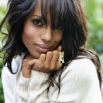 Kerry Washington plastic surgery 67