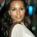 Kerry Washington plastic surgery 77