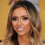 Giuliana Rancic face lift
