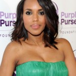 Kerry Washington plastic surgery 87