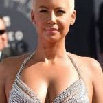Amber Rose plastic surgery 920