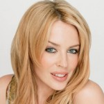 Kylie Minogue plastic surgery before and after 96