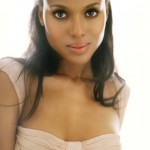 Kerry Washington plastic surgery 97