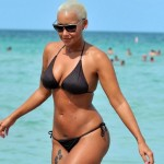 Amber Rose plastic surgery 1019