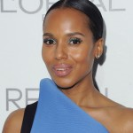 Kerry Washington plastic surgery 106