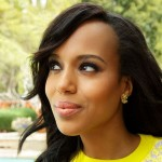 Kerry Washington plastic surgery 126