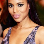 Kerry Washington plastic surgery 135