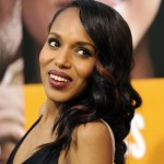Kerry Washington plastic surgery 145