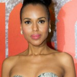 Kerry Washington plastic surgery 154