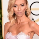 Giuliana Rancic nose job 1616