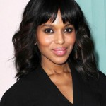 Kerry Washington plastic surgery 165