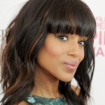 Kerry Washington plastic surgery 174