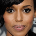 Kerry Washington plastic surgery 18