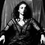 Frances Bean Cobain plastic surgery 1812