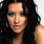 Christina Aguilera plastic surgery before and after