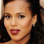 Kerry Washington plastic surgery 192