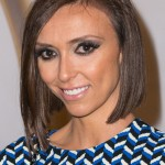 Giuliana Rancic plastic surgery 2110