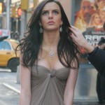 Ali Lohan breast augmentation 219