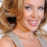 Kylie Minogue plastic surgery before and after 221