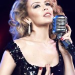 Kylie Minogue plastic surgery before and after 241