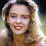 Kylie Minogue plastic surgery before and after 251