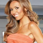 Giuliana Rancic plastic surgery 00 (1)